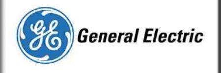 GENERAL-ELECTRIC-400-160