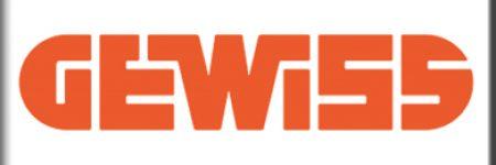 GEWEISS-400-160
