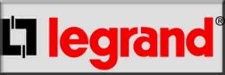 LEGRAND-400-160