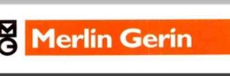 MERLIN-GERIN-400-160